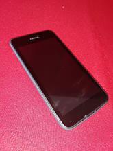 Новинка! Смартфон Nokia Lumia 625