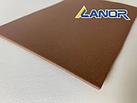 Lanor ППЕ 3003 (3мм) Шоколад  (Q945)