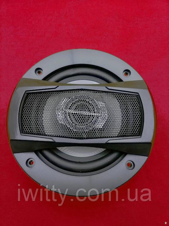 Автомобильные колонки  TS-A1395  (240W/5'')