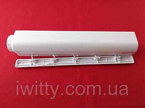 Навесная настенная сушка для белья (5x3.78 м)