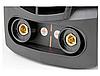 Инверторный сварочный аппарат Lex IGBT 260A, фото 2