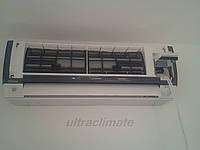Чистка настенного кондиционера модели 7-12