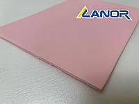 Lanor ППЕ 3003 (3мм) Рожевий (R149)