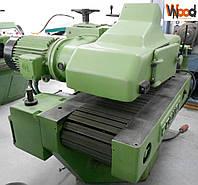 Багатопильний верстат Cosmec SM400 - 120, фото 1