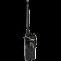 Рация Kenwood TK-2260 UHF, фото 1