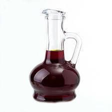 Сыродавленное гарбузова олія 0,5 л. холодного віджиму.