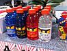 Этикетки (наклейки) на бутылочки, фото 2