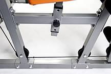 Силовой тренажер Atlas Sport HG1064 нагрузка 200 кг, многофункциональный, фото 3