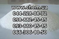 Силикат натрия (метасиликат)