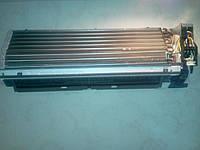 Чистка настенного кондиционера модели 18-24, фото 1