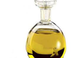 Масло льяное 500мл холодного віджиму. олія лляна. лляна олія, фото 2