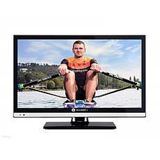 Телевизор GoGEN TVH 20P135STC