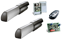 Автоматика для распашных ворот CAME ATI 5024, фото 1