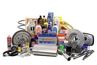Авто-товары и инструменты