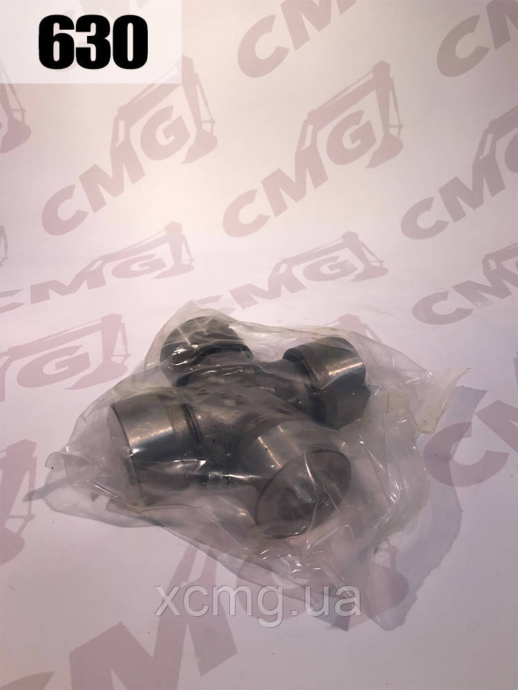 Хрестовина карданного валу 860117405 / EQ153 / SP141497, 47х116.4