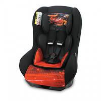 Детское автокресло Lorelli Beta Plus black fiery race (0-18 кг) (Болгария)