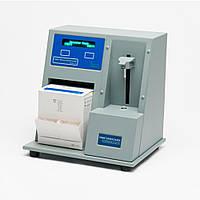 Осмометр для микропроб Fiske 210 от  Advanced Instruments