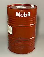 Трансмиссионное масло Mobil 85w-140 MOBILUBE HD  208л