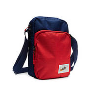 Сумка Nike Small Items Bag, фото 1
