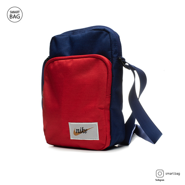Сумка Nike Heritage Small Items Bag