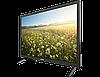 Телевизор Panasonic TX-24GR300, фото 3