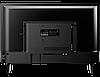 Телевизор Panasonic TX-24GR300, фото 4