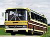 Лобовое стекло автобуса Mercedes Benz O 303 RHP
