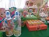 Этикетки (наклейки) на бутылочки, фото 6
