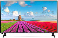 "Телевизор LG 42"" FullHD Smart TV+WiFi DVB-T2+DVB-С Гарантия!"