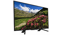 "Телевизор Sony 32"" FullHD Smart TV DVB-T2+DVB-С"