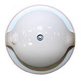 Увлажнитель воздуха WK Aqua Mini Humidifier WT-A01 Green, фото 6