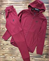 Спортивный костюм Nike, трехнитка (Реплика)