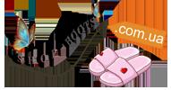 интернет-магазин «SHOP-BOOTS»