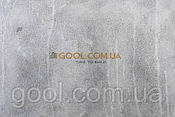 Декоративная штукатурка эффект гладкого бетона на фасад и в интерьер. Работа и материалы. Стиль Лофт