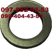 Шайба ГОСТ 10450-78 уменьшенная