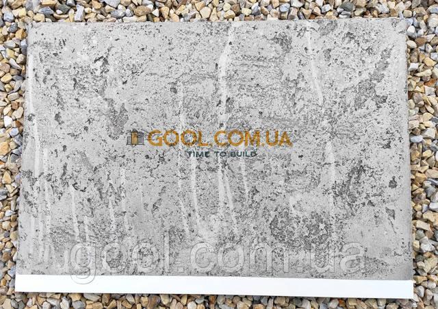 Атмосфероустойчивый бетон применение керамзитобетона во влажных помещениях