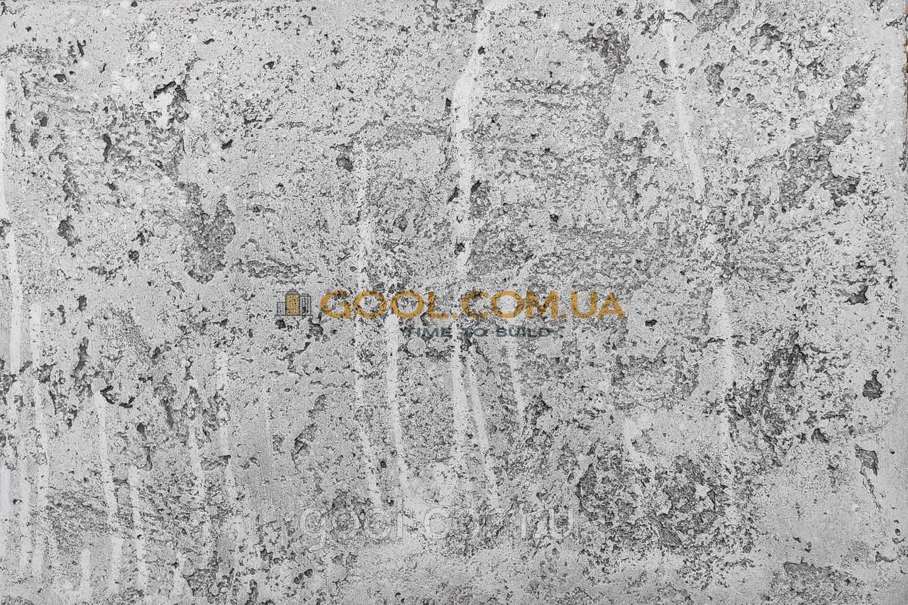 атмосфероустойчивый бетон