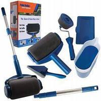Валик для покраски Paint Roller