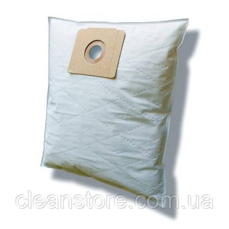 Мешки одноразовые для пылесосов Karcher T 171 6.904-216 (аналог), фото 2