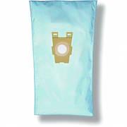 Мешки одноразовые для пылесосов Kirby (Universal)