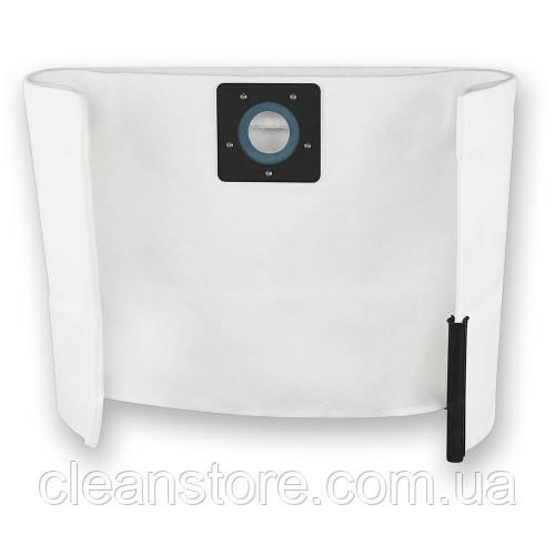 Мешок для пылесоса DeWalt D27900