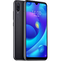 Xiaomi Mi Play 4/64GB (Black)