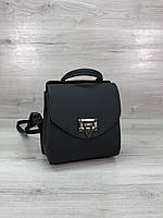 Женский   рюкзак-трансформер мини Chris WeLassie