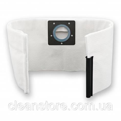 Мешок для пылесоса Einhell VC 1500, фото 2