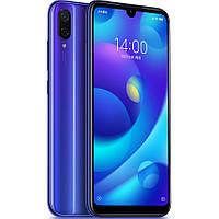 Xiaomi Mi Play 4/64GB (Blue)