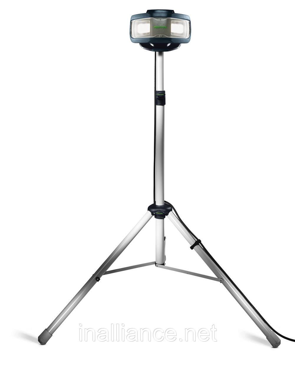 Рабочая лампа для строительных площадок DUO-Set Festool 574653