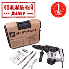 Бочковой перфоратор Элпром ЭПЭ-2200 MAX (2.2 кВт, 9 Дж)