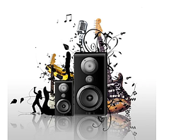 Аудио товары