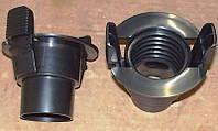 Крепление шланга к пылесосу Samsung DJ61-00035B