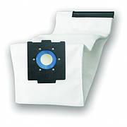 Мешок для пылесоса Festool CT CTL CTM 36 E